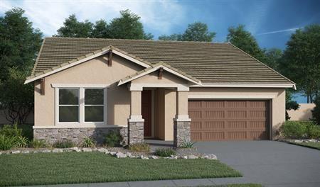 Photo of 37894 Sunnyvale Lane, Palmdale, CA 93552 (MLS # 20000309)