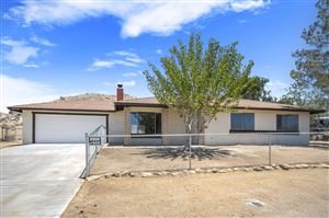 Photo of 39646 E 174th Street, Palmdale, CA 93591 (MLS # 19009328)