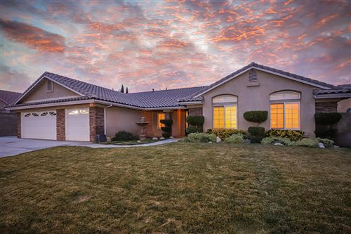 Photo of 41029 Walrus Way, Palmdale, CA 93551 (MLS # 21000328)