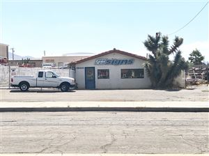 Photo of 38425 E 15th Street, Palmdale, CA 93550 (MLS # 19008330)