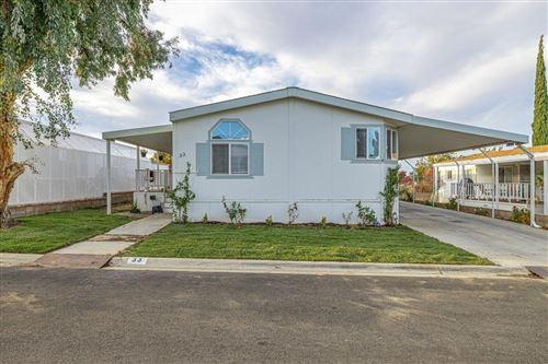 Photo of 40701 Rancho Vista Boulevard, Palmdale, CA 93551 (MLS # 20009330)