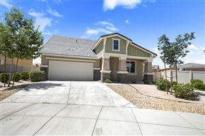 Photo of 4669 Juniper Court, Lancaster, CA 93536 (MLS # 19010344)