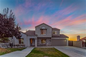 Photo of 38613 Mesquite Road, Palmdale, CA 93551 (MLS # 19009350)