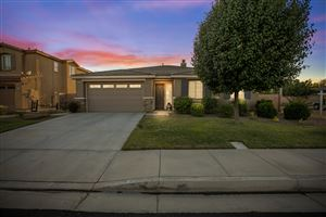 Photo of 39257 Victoria Street, Palmdale, CA 93551 (MLS # 19009358)