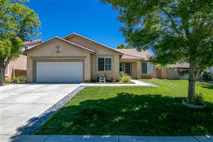 Photo of 38718 E 37th Street, Palmdale, CA 93550 (MLS # 19004359)