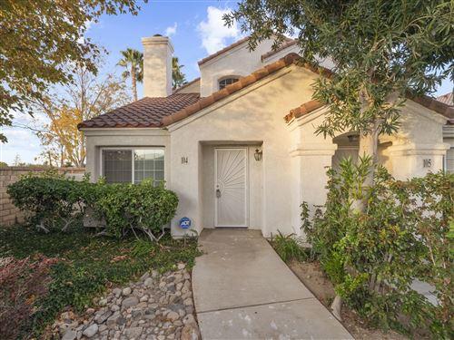 Photo of 37940 42nd Street E #104, Palmdale, CA 93552 (MLS # 20009359)
