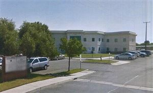 Photo of 43860 W 10th Street, Lancaster, CA 93534 (MLS # 18002367)