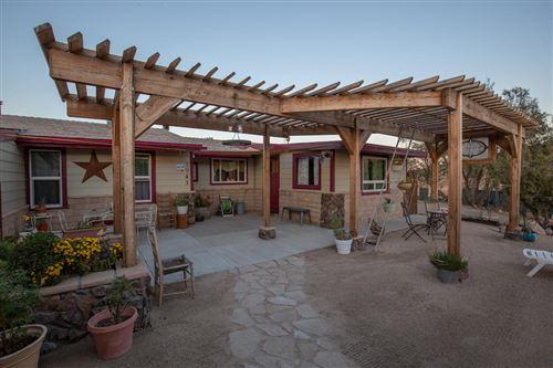 Photo of 1943 E Carson Mesa Road, Palmdale, CA 93550 (MLS # 20009367)
