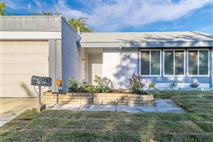 Photo of 44200 Kirkland Avenue, Lancaster, CA 93535 (MLS # 19009369)