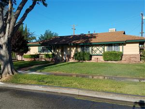 Photo of 45005 Camolin Avenue, Lancaster, CA 93534 (MLS # 19009372)
