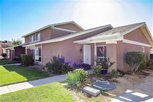 Photo of 2925 W Avenue J4, Lancaster, CA 93536 (MLS # 19010378)