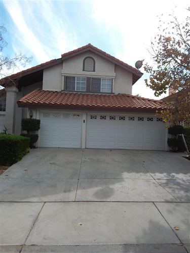 Photo of 3234 Fern Avenue, Palmdale, CA 93550 (MLS # 20000378)