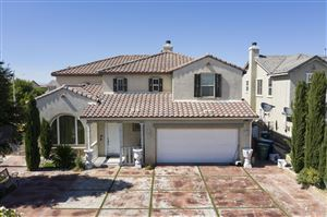 Photo of 4217 W Avenue J9, Lancaster, CA 93536 (MLS # 19010379)