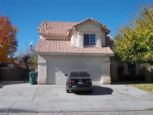 Photo of 43335 E 8th Street, Lancaster, CA 93535 (MLS # 20009383)