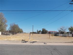 Photo of E 12th St & Ave R, Palmdale, CA 93550 (MLS # 18011385)