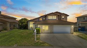 Photo of 45104 Price Lane, Lancaster, CA 93535 (MLS # 19010395)