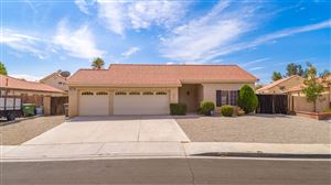 Photo of 4028 Karling Place, Palmdale, CA 93552 (MLS # 19010396)