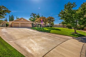 Photo of 4750 Greencrest Way, Palmdale, CA 93551 (MLS # 19009399)