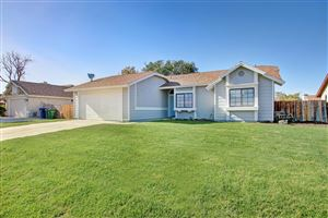 Photo of 4137 Adobe Drive, Palmdale, CA 93552 (MLS # 19009402)