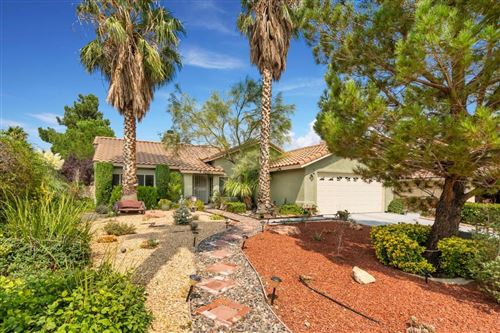 Photo of 3201 Cordoba Place, Palmdale, CA 93551 (MLS # 20007405)