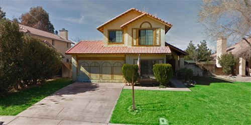 Photo of 44903 Rock Island Drive, Lancaster, CA 93535 (MLS # 20009405)