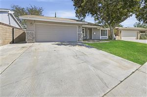 Photo of 44210 E 8th Street, Lancaster, CA 93535 (MLS # 19009406)