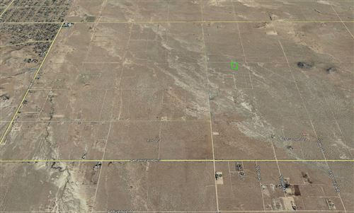 Photo of Ave P Vic 205 Ste, Palmdale, CA 93591 (MLS # 20001409)