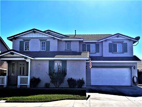 Photo of 4806 W Avenue J1, Lancaster, CA 93536 (MLS # 20009414)