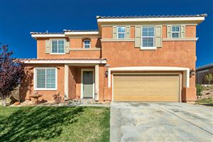 Photo of 38636 Lynx Way, Palmdale, CA 93551 (MLS # 19004423)