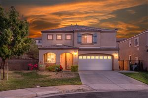 Photo of 2218 Cranberry Court, Palmdale, CA 93551 (MLS # 19010425)