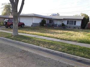 Photo of 423 E Landsford Street, Lancaster, CA 93535 (MLS # 19004427)