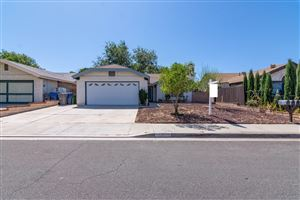 Photo of 36877 Spanish Broom Drive, Palmdale, CA 93550 (MLS # 19010430)