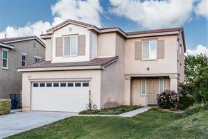 Photo of 37756 Mangrove Drive, Palmdale, CA 93551 (MLS # 19010438)