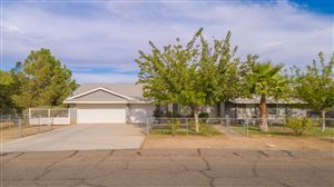 Photo of 40284 Fieldspring Street, Palmdale, CA 93591 (MLS # 19010439)