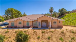Photo of 41515 W 67th Street # M8, Palmdale, CA 93551 (MLS # 19010445)