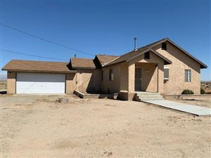 Photo of 3803 W Ave F, Lancaster, CA 93536 (MLS # 19010447)