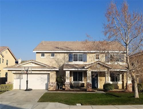 Photo of 43892 Danya Lane, Lancaster, CA 93536 (MLS # 20000452)