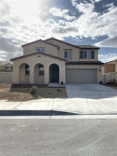 Photo of 5154 West Ave J-5, Lancaster, CA 93536 (MLS # 21000459)