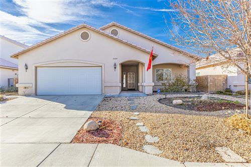 Photo of 44149 Dawn Court, Lancaster, CA 93536 (MLS # 20000471)