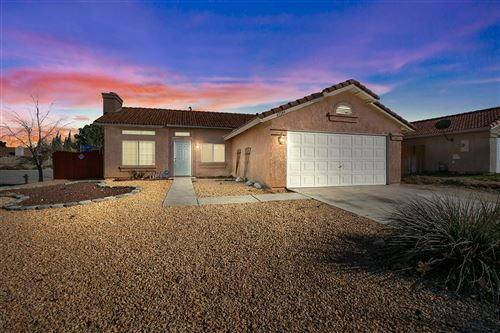 Photo of 37744 Grant Court, Palmdale, CA 93552 (MLS # 19012478)