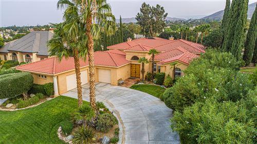 Photo of 5928 Alleppo Lane, Palmdale, CA 93551 (MLS # 20007478)