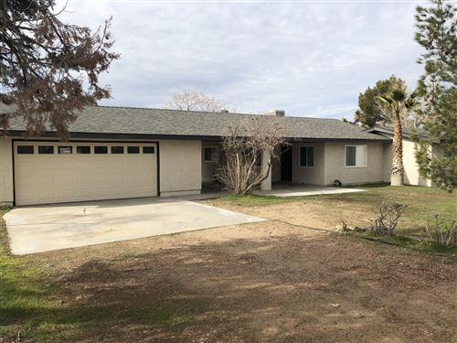 Photo of 41061 W 15th Street, Palmdale, CA 93551 (MLS # 20000480)