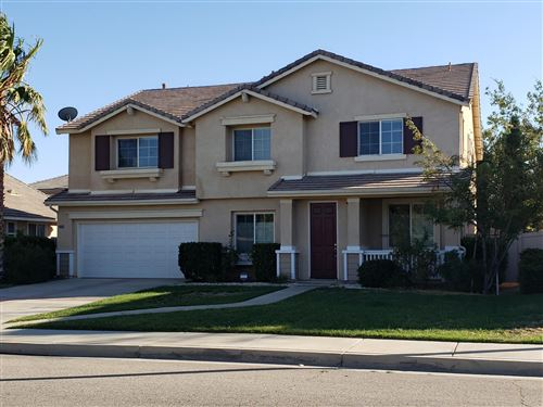 Photo of 2208 Foxtail Drive, Palmdale, CA 93551 (MLS # 20008483)