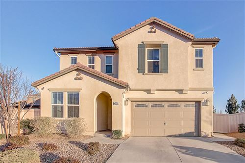 Photo of 43216 Carol Drive, Lancaster, CA 93535 (MLS # 20000495)