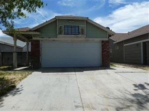 Photo of 37622 12th St East, Palmdale, CA 93550 (MLS # 19006506)