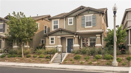 Photo of 2555 Kenwood Court, Palmdale, CA 93550 (MLS # 20007509)