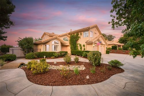 Photo of 40420 Gemelos Court, Palmdale, CA 93551 (MLS # 20007516)