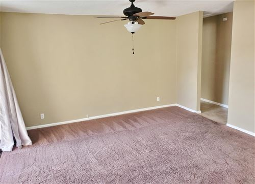 Photo of 2554 Olive Drive #Apt 34, Palmdale, CA 93550 (MLS # 20002517)