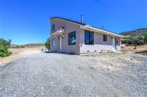 Photo of 1810 E Soledad Pass Road, Palmdale, CA 93550 (MLS # 19006529)