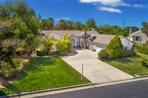 Photo of 41161 Summitview Lane, Palmdale, CA 93551 (MLS # 19004539)
